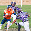 Spartan Purple vs Hawk Orange-42