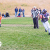 Spartan Purple vs Hawk Orange-33