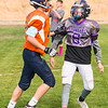 Spartan Purple vs Hawk Orange-47