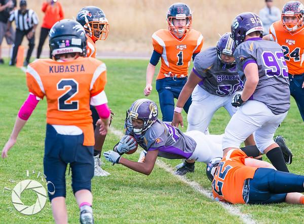 Spartan Purple vs Hawk Orange-32