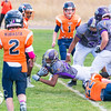 Spartan Purple vs Hawk Orange-32