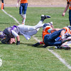 Spartan Purple vs Hawk Orange-39