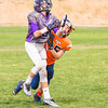 Spartan Purple vs Hawk Orange-44