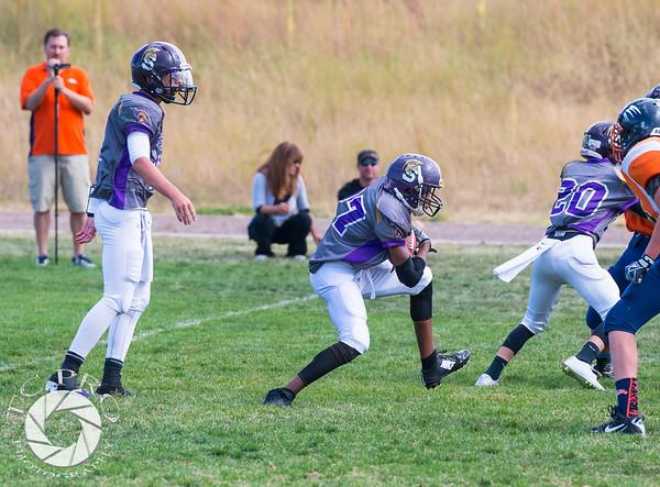 Spartan Purple vs Hawk Orange-13