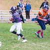 Spartan Purple vs Hawk Orange-21