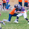 Spartan Purple vs Hawk Orange-22