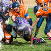 Spartan Purple vs Hawk Orange-61