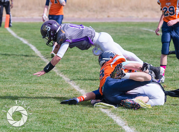 Spartan Purple vs Hawk Orange-38