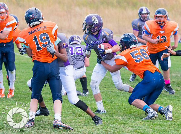 Spartan Purple vs Hawk Orange-25