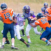 Spartan Purple vs Hawk Orange-25