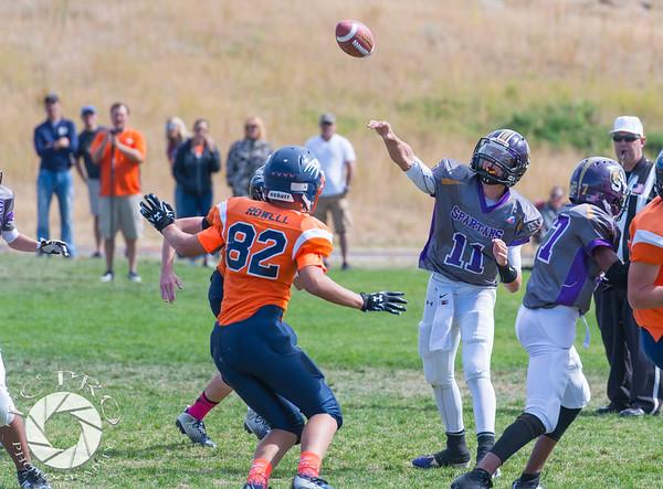 Spartan Purple vs Hawk Orange-16