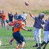 Spartan Purple vs Hawk Orange-16