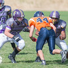 Spartan Purple vs Hawk Orange-81