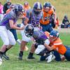 Spartan Purple vs Hawk Orange-20