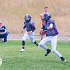 Spartan Purple vs Hawk Orange-19