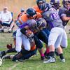 Spartan Purple vs Hawk Orange-14