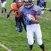 Spartan Purple vs Hawk Orange-28