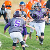 Spartan Purple vs Hawk Orange-105