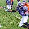 Spartan Purple vs Hawk Orange-29