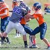 Spartan Purple vs Hawk Orange-58