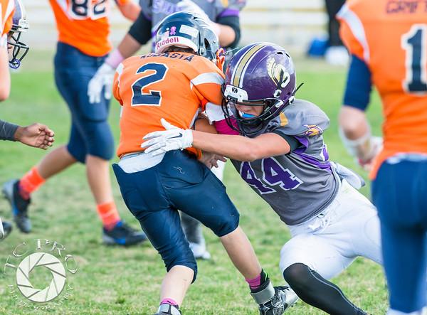 Spartan Purple vs Hawk Orange-107