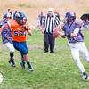 Spartan Purple vs Hawk Orange-34