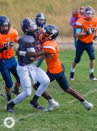 Spartan Purple vs Hawk Orange-6