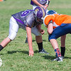 Spartan Purple vs Hawk Orange-70