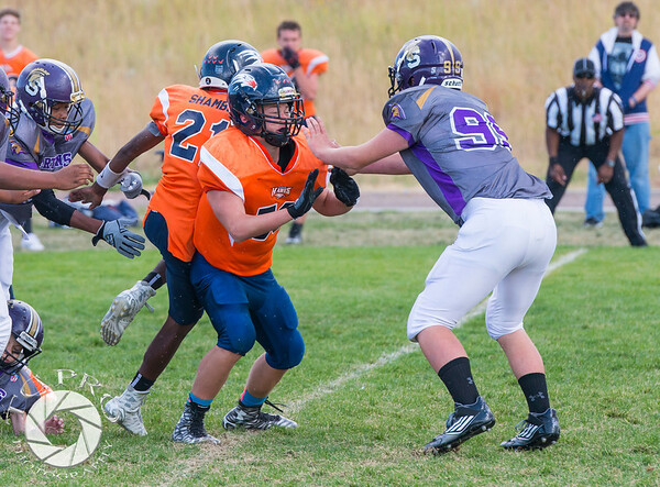 Spartan Purple vs Hawk Orange-40