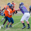Spartan Purple vs Hawk Orange-40