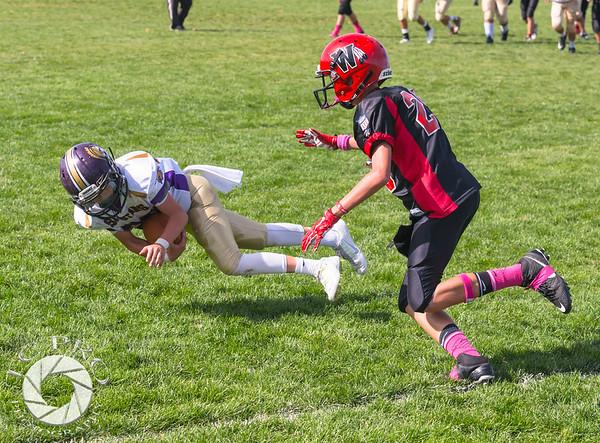 Spartan Purple vs Warrior Raven-36