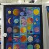 2015 03 CCQG Challenge Constellations - 15