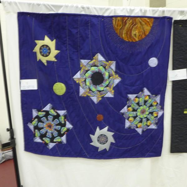2015 03 CCQG Challenge Constellations - 01