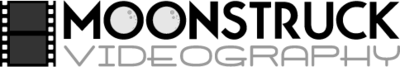 moonstruck_logo