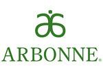 arbonne1