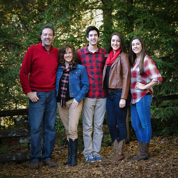 2015 Smith Xmas A-edit for MATTE PRINT-trees