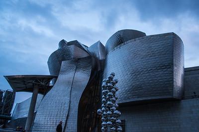 05 Bilbao