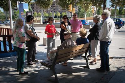 Lleida, Spain