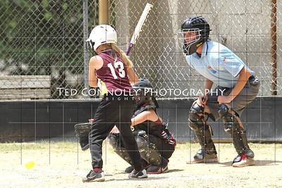 HavanaSoftball-6-21-2014_5516