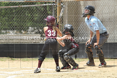 HavanaSoftball-6-21-2014_5473