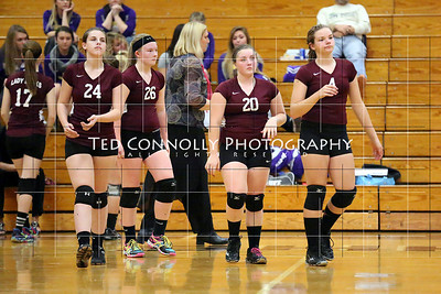 HavanaVsFarmingtonVolleyball-10-16-2014_0936