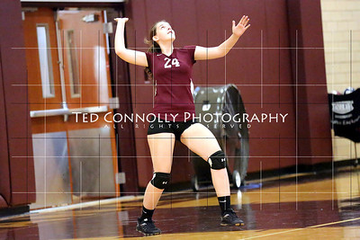 HavanaVsFarmingtonVolleyball-10-16-2014_0940