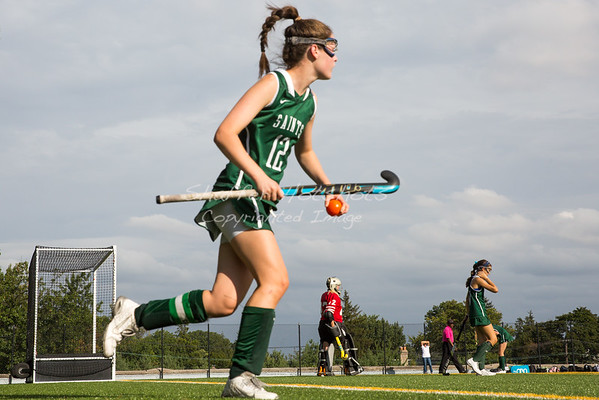 Varsity Sports from Private and Independent Schools In DC/Maryland/Virginia
