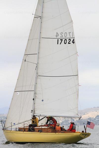 CRay-StFYC-6439
