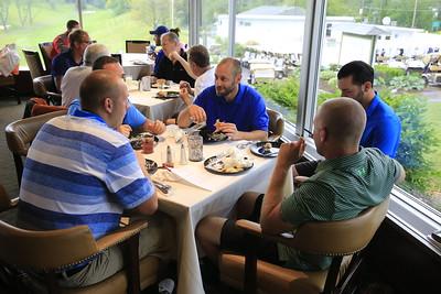 2015 Student Scholarship Golf Tournament
