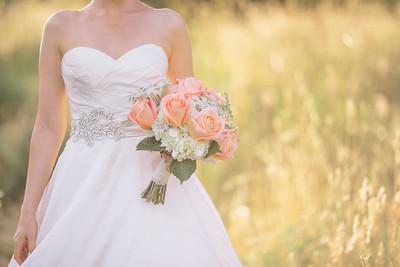 2015-Studio-Sample-Linen-Wedding