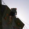 20150710-Adventure-Climbing (7)