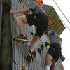 20150710-Adventure-Climbing (6)