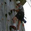 20150710-Adventure-Climbing (3)