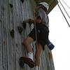 20150710-Adventure-Climbing (2)